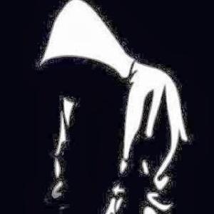 Trayvon (1)